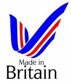Sash Window Prices UK   Best Value 1