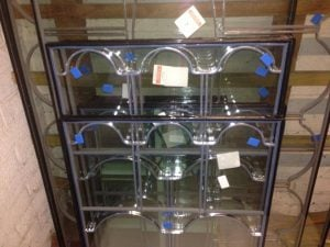 Double Glazing Sash Windows- Harrow North West London - Sash Window Specialist Berkshire & London