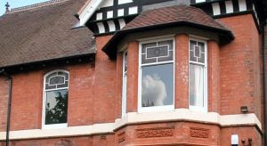 Draft Proofing & Sliding Window Repair & Restoration.