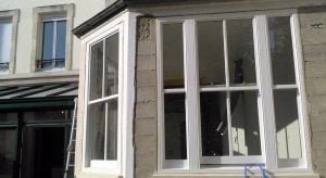 New Timber Sash Window Specialists