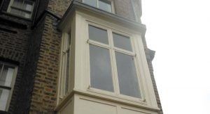 Manchester Casement Window Repair Specialists