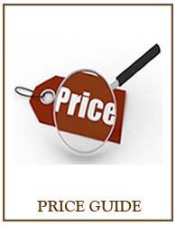 Sash Window Prices