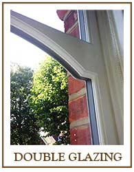 Double Glazing Sash Windows