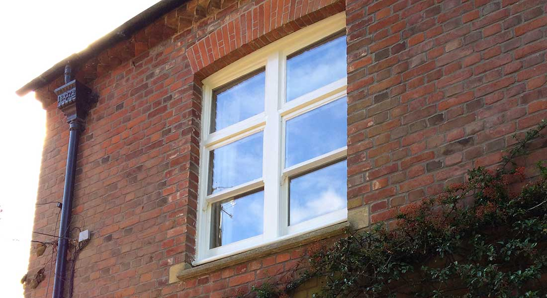 Timber Period Casement Windows | Sash Window Specialist UK & AU