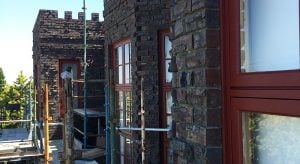 Timber Window Repairs Perth WA.