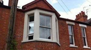 Reinstate Sash Window Sussex