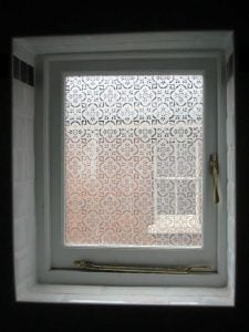 New casement Window | Leamington Spa