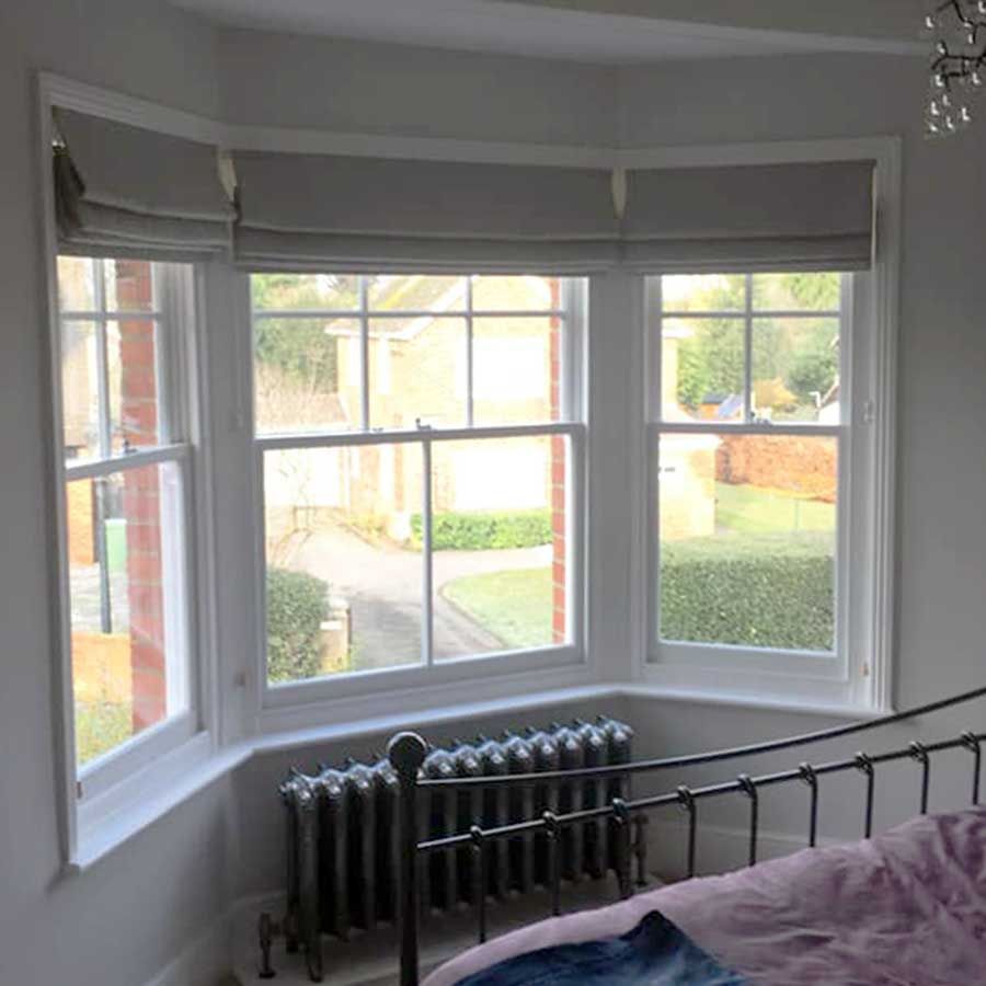 Sash Window Specialist | Window repair company | Double Glazing Upgrade