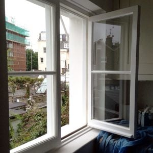 Bespoke TimberCasement Windows | Sash Window Specialist UK & AU