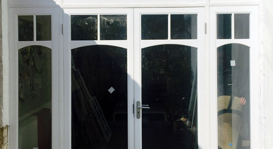 Period Doors Amp French Windows Sash Window Specialist Uk