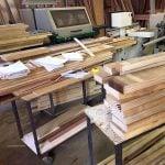 Bespoke Timber Windows & Doors | Sash Window Specialist UK & AU