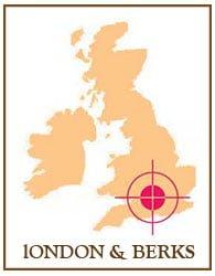 Sash Window Specialist | Berkshire, London & South