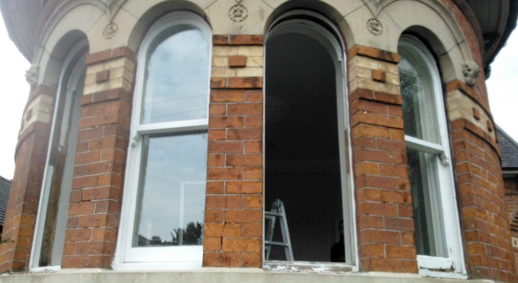 Sash Windows UK | Manchester & North West,  Sash Windows Repair,