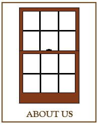 Sash Window Specialist | Window repair company