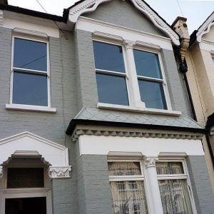 kilburn-london-reinstate-sash-window