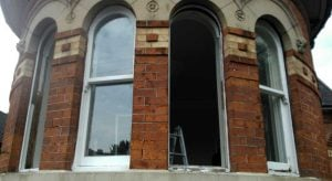 bolton_sash_window_repair_specialist_01h