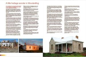 woodanilling-heritage-council-wa
