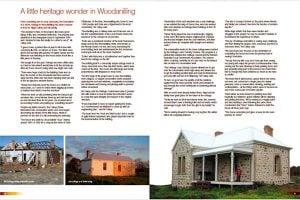 Midlands Sash Windows | Draught Proof & Refurb Specialist 1