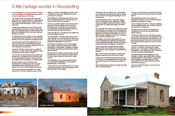 woodanilling-heritage-council-wa