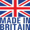 Buy Local Sash Window Specialist Made In Britain